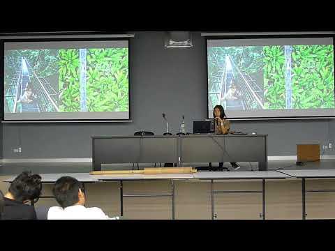 ARC245(60) Column & Beam Structure Design/Lecture by Duangpon Hanseree P.03