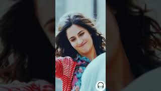 Tu hi junoon song status 🔥🔥dhoom 3, love romantic song, Amir Khan & Katrina Kaif ❤️❤️