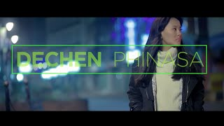 Dechen Phinasa | PUKAR