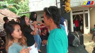 Video Cantik | Miss Bella Pokdem | ARA | Entertainment download MP3, 3GP, MP4, WEBM, AVI, FLV September 2018