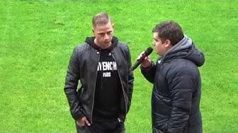 SC Austria Lustenau   FC Liefering 01092018