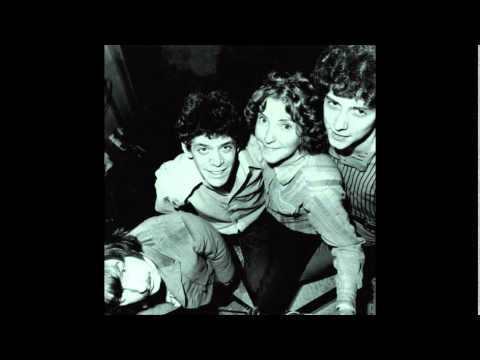 Hey Mr Rain - The Velvet Underground