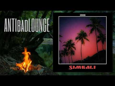 ZEEB - Wild [Simbali]