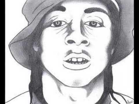 Lil Wayne - Lisa Marie
