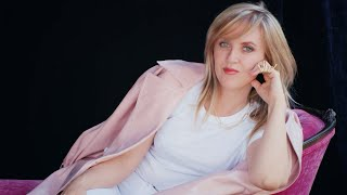 Liz Phair - The Game (Official Music Video)