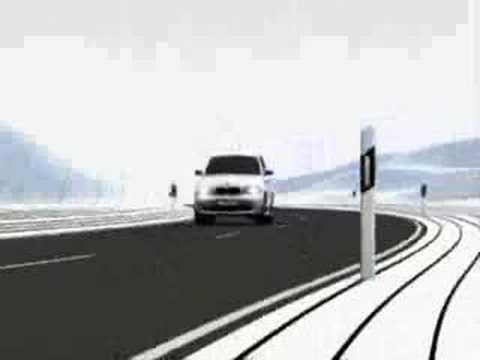 BMW Brake Energy Regeneration.車輛能源管理系統