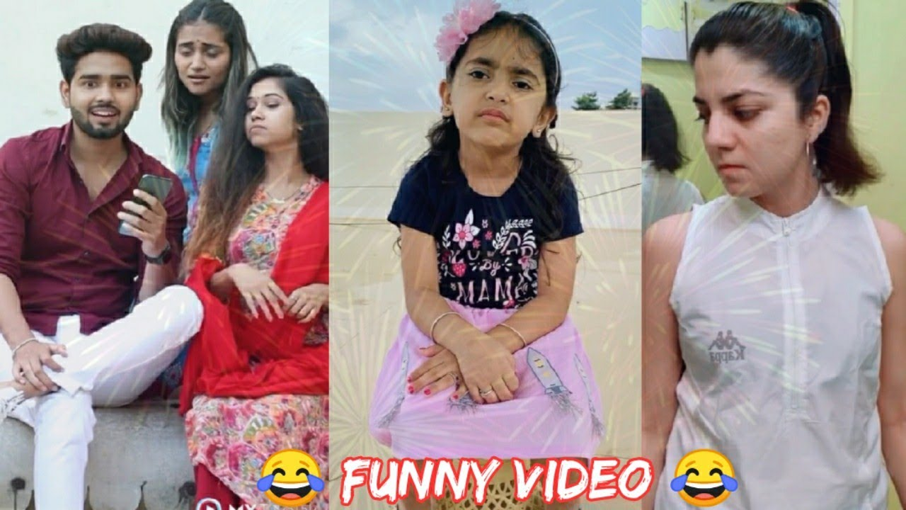 Comedy Dhamal New MX Taka Tak Funny Comedy Video,  DSP Kuku,tik tok  latest comedy videos, Viral