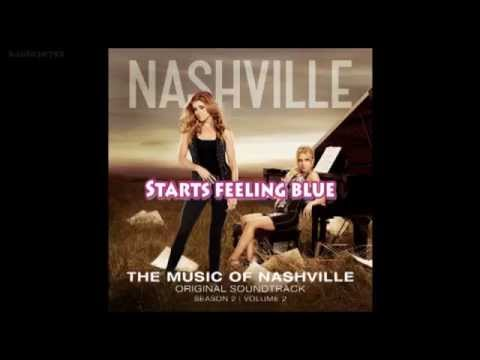 Believing - Charles Esten & Lennon Stella & Maisy Stella Nashville Lyrics