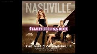 believing-charles-esten-amp-lennon-stella-amp-maisy-stella-nashville-lyrics