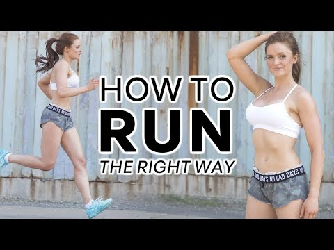 HOW TO START RUNNING   3 BIGGEST Running Mistakes (And How to Fix Them)