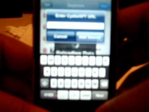 H2O Wireless GSM Manual Configuration Video Tutorial ... H2o Wireless Iphone