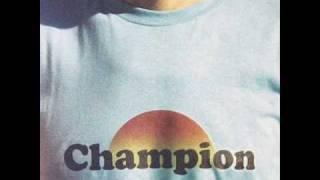 Dj Champion - Tawoumga