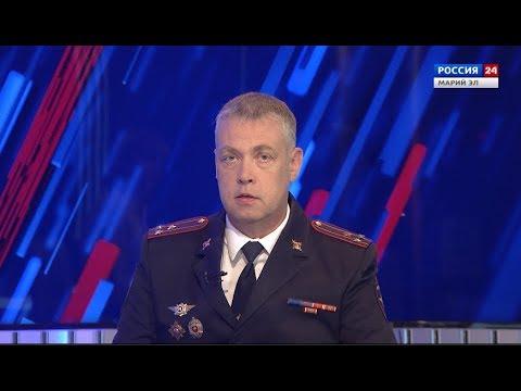 Россия 24. Интервью 03 07 2019