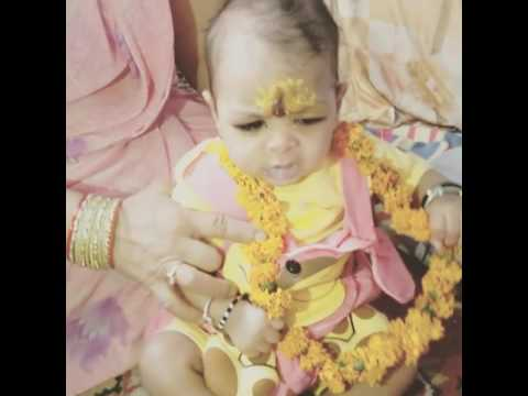 MeenakshiMadhuri Devulapalli - Google+