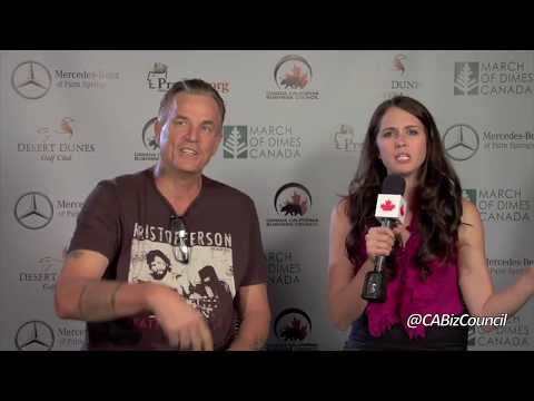 Nick Cassavetes, Director THE NOTEBOOK, RealTVfilms, Traci Stumpf