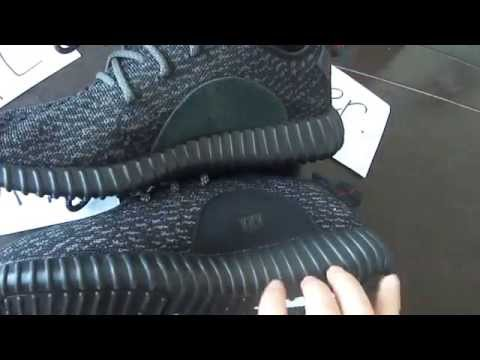 7a5bf9463ef yeezy 750 boost size 8 adidas yeezy 350 boost pirate black real vs fake