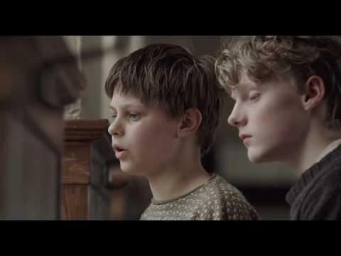 Der kommer en dag (Full online) - Årets film 2017 Robert prisen