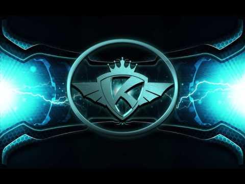 Desi Krump Fusion & IPL Theme Dubstep Mix