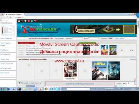 Интернет провайдер «Комплат» – подключить интернет в Москве