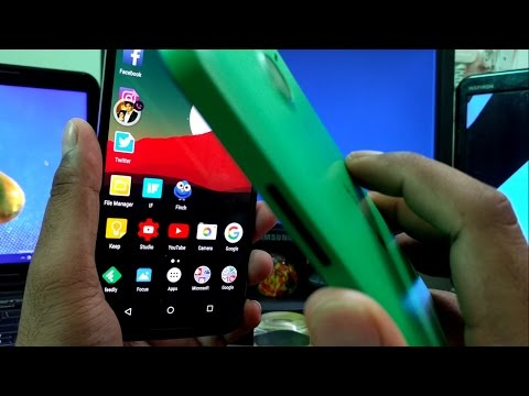 how to block calls and texts on android