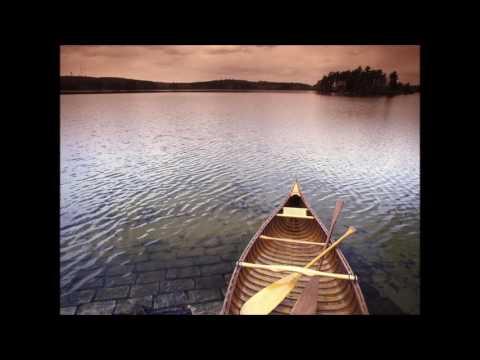 Skunk Anansie - Brazen 'Weep' (Perfecto Mix)