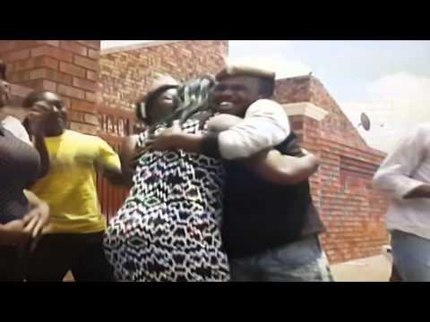 Sonke visits home SA idols