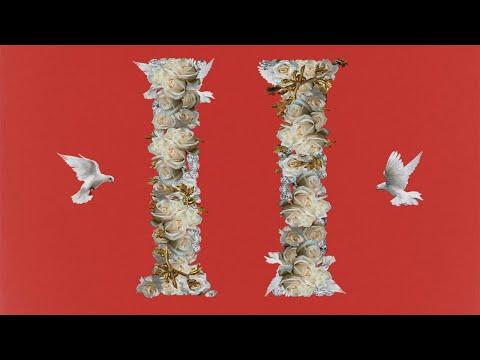 Migos - Too Playa ft. 2 Chainz (Culture II)