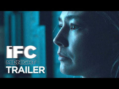 Sputnik - Official Trailer   HD   IFC Midnight