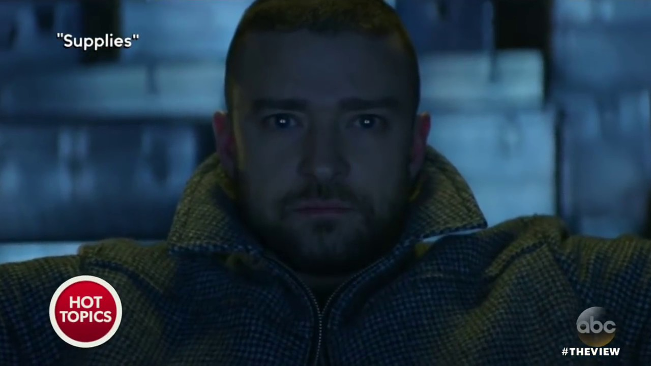 justin-timberlake-s-new-supplies-video-making-a-political-statement-the-view