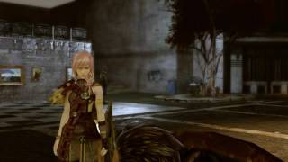 Lightning Returns, Part 23: The Diary of Ranulph
