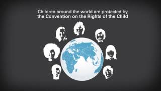 Ethical Research Involving Children