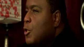 Alvin Slaughter - Loving Kindness (Song Story)