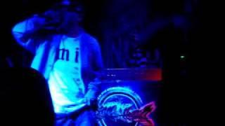 加藤ミリヤ - FUTURECHECKA (フル)feat. SIMON, COMA-CHI TARO
