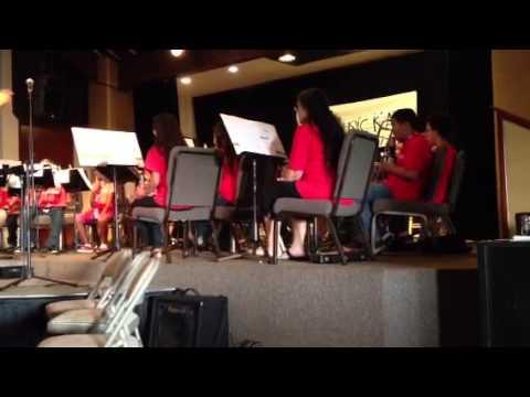 Live Music Kauai