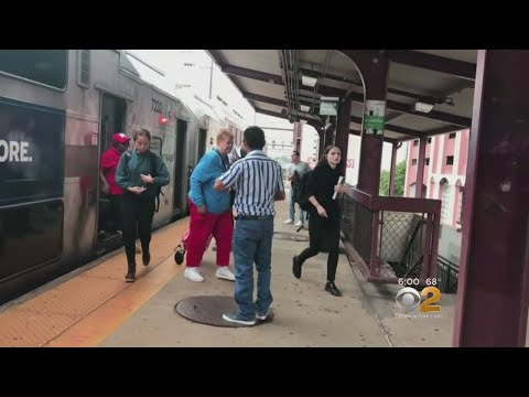 NJ Transit Cuts Fares And Service