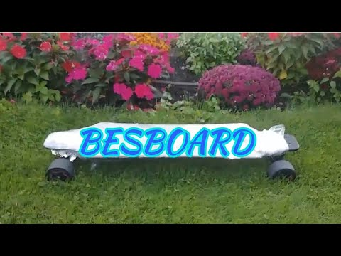 Biggest news on electric skateboards ever on buffalo eskate