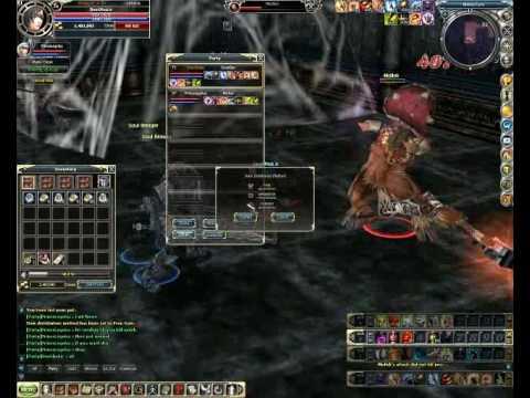 dex guardian vs MOLLEK ROHAN online