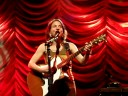 Ani Difranco - Both Hands (Live The Forum Oct 29 2008)