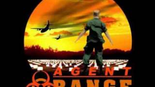 Watch Agent Orange Truth Should Never Be Concealed video
