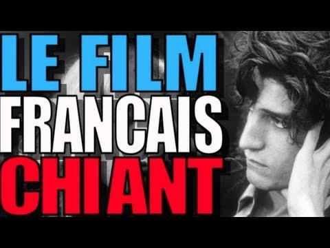 parodie film d'auteur francais