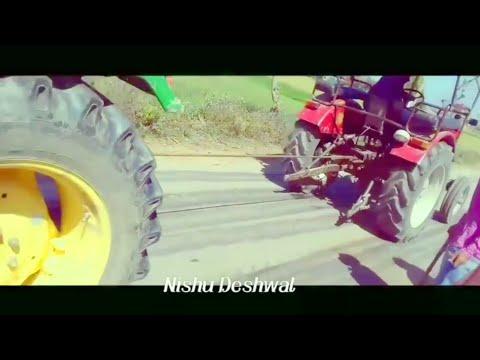 जात बाड़ू त जा | Jagdish Maurya Sad Song | Bachpan Ka