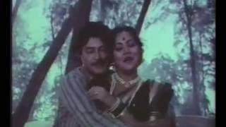 Maze Rani Maze Moga   Mahananda   1985