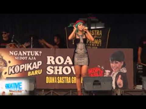 Juragan Empang - Yayang Vanessa By DIAN PRIMA Live in Bekasi