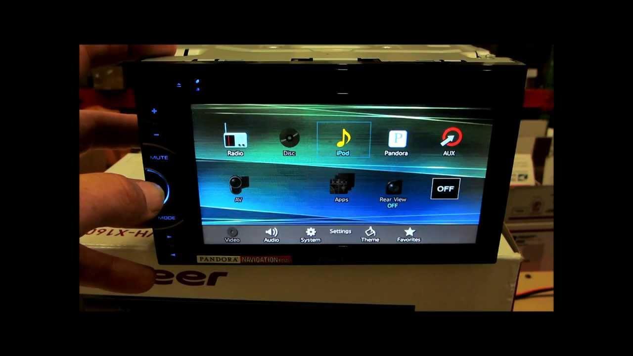 kenwood double din wiring diagram kenworth led headlight pioneer dvd player ~ elsavadorla
