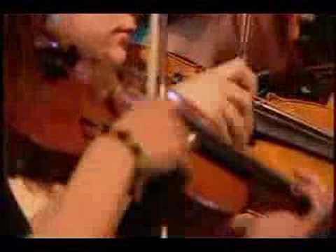 Maksim Mrvica - Grieg - Piano Concerto in A Minor