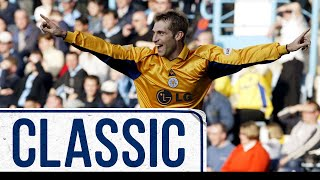Foxes Win At Highfield Road | Coventry City 1 Leicester City 2 | Classic Matches