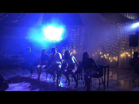 Ariana Grande | God Is a woman (cover) by Billy Garzia