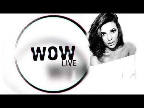 IRADA - Читай - Ангел - Вернись (Live видео) thumbnail