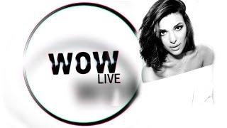 IRADA - Читай - Ангел - Вернись (Live видео)