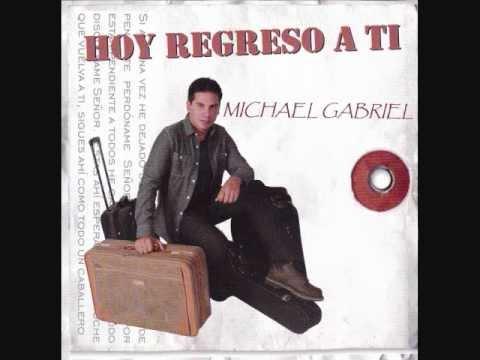 Michael Gabriel - Caminar Con Jesus ( Musica Catolica )